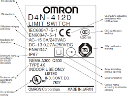 safety circuit examples of safety components technical guide