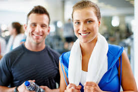 Job Gym Resume by Search For Jobs And Manage Your Career At Exercisejobs Exercisejobs