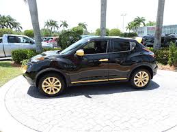 nissan juke engine oil 2015 used nissan juke cpo sv call now 866 464 3043 at royal