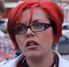 Red Hair Girl Meme - big red know your meme