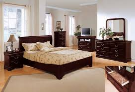 Solid Wood Contemporary Bedroom Furniture by Bedroom Furniture Modern Bedroom Sets Under 1000 Full Room