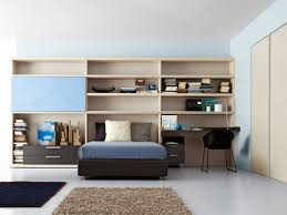 Teen Boy Bedroom Furniture by Amazing Bedroom Furniture Zamp Co