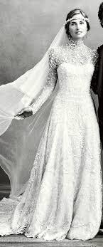high wedding dresses 2011 hot wedding trends wedding dresses with high necklines wedding