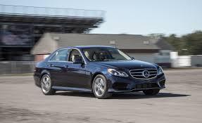 lexus is250 vs mercedes cla 250 2014 mercedes benz e250 bluetec 4matic test u2013 review u2013 car and driver