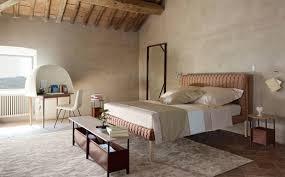 schlafzimmer mediterran unglaublich schlafzimmer mediterran einrichten in schlafzimmer