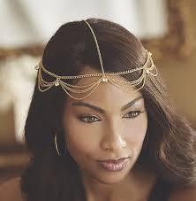 headpiece jewelry how to wear jewelry midnight velvet