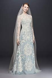 wedding gowns with sleeves wedding dresses with sleeves better than strapless dress