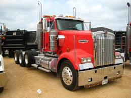 t900 kenworth trucks for sale image gallery 2005 kenworth w900