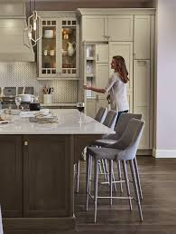 kitchen top cabinet hs code specification guide