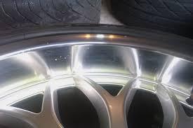 lexus gs300 for sale in cincinnati ohio oh 19x8 5 rpm r 505 clublexus lexus forum discussion