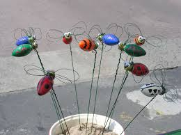 what to do with old light bulbs we didn t know what to do with our old christmas lights the really
