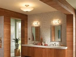 bathroom sconce lighting ideas delightful bathroom lights 3 bathroom lighting ideas using