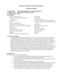 Data Entry Job Resume Samples Stock Resume Stock Clerk Resume No Experience Sample Customer