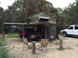 4x4 Side Awnings For Sale 31 Best 4x4 Awnings Images On Pinterest Roof Top Tent Top Tents