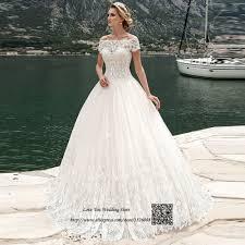 aliexpress com buy vestidos de noiva longo com renda african