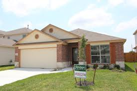 saratoga homes houston award winning new homes builder in texas