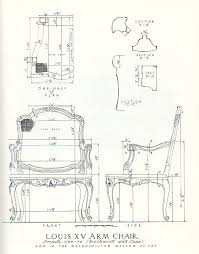 Easy To Draw Chandelier Template Drawings For Furniture Model Making Davidneat