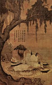 124 best china images on pinterest chinese art asian art and
