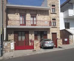 in vendita a matino appartamento in vendita a matino le v001 isam casa