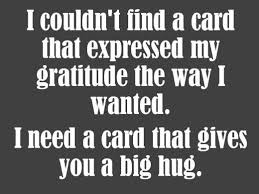 23 best thank you messages and quotes images on thank