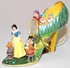 gooty rakutenichiba shop rakuten global market snow white and