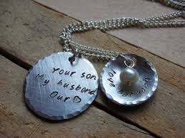 necklaces for mothers day necklace in gift in gift mothers day