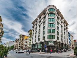 mare park hotel istanbul turkey booking com