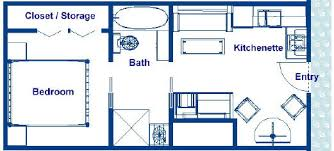 download 300 sq ft house floor plan home intercine