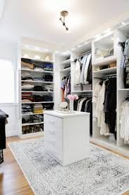 1037 best walk in closets images on pinterest closet space