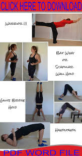 23 best jazzy p images on pinterest fitness exercises fitness