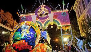 mardi gras parade floats mardi gras galveston parades 2014 365 things to do in houston