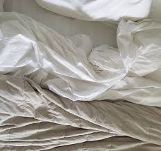 Parachute Sheets Never Leaving My Bed Again Whoorl