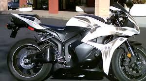 honda motorcycle 600rr contra costa powersports used 2009 honda cbr600rr phoenix edition