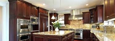 kitchen cabinet brand reviews kitchen cabinet ratings reviews design s kitchen cabinet brand