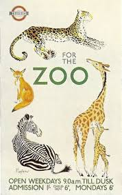 by by best 25 the zoo ideas on zoo crafts preschool
