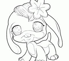 lps coloring pages coloring pages adresebitkisel