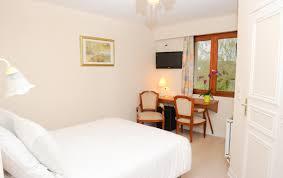 chambre d hote deauville avec piscine hotel deauville avec piscine hotel 3 étoiles deauville hotel