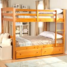 10 tips to make a small bedroom feel larger freshome com cheap bunk s for small rooms affordable spaces stunning