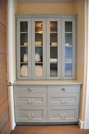 southern living idea house breakfast area built in cabinet built in cabinet southern living idea house breakfast area built in
