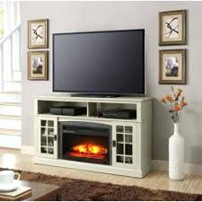 Big Lots Electric Fireplace Electric Fireplace Mantels With Storage Only Big Lots