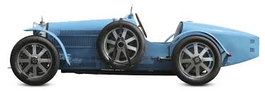 bugatti history race cars for kids race car facts dk find out