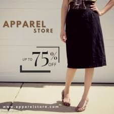 design templates print simple fashion ad banner customizable design templates for clothing sale postermywall