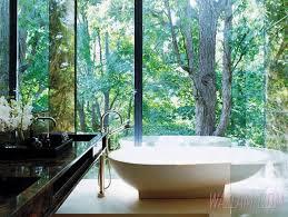bathroom ideas design ideas for a tropical bathroom bathroom