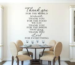 wall ideas vinyl wall art for master bedroom vinyl wall art for christian wall art vinyl wall art tree with birds vinyl wall art for nursery wall art stickers quotes cheap