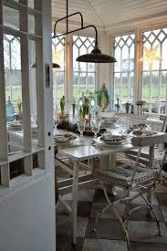 93 best vinterhage images on pinterest conservatory sunroom
