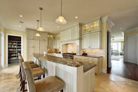Kitchen And Bath Design Courses by Lakeside Ii Photo Gallery Of Custom Delaware New Homes By