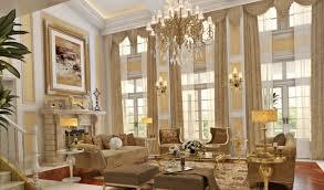 interior design ideas for luxury living rooms komal kohli