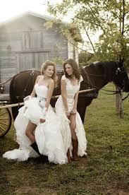 49 best ryann wedding poses images on pinterest wedding poses