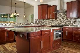 Merlot Kitchen Cabinets Kitchen Cabinet Inspiration Founder S Choice Cabinets