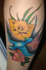 tattoo gallery pictures and designs free tattoo designs 30
